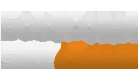 gold_coast_sky_diving.logo
