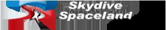 logo-SDSL-TX